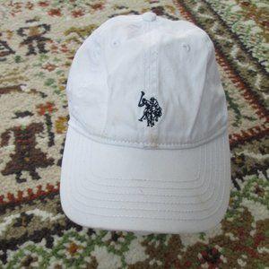 U.S Polo Assn. Hat